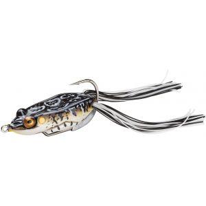 Sebile Pivot Frog 6 cm 1-pack