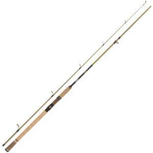"""Berkley Phazer Pro III 902 MH haspelspö 9'0"""" 20-50 g"""