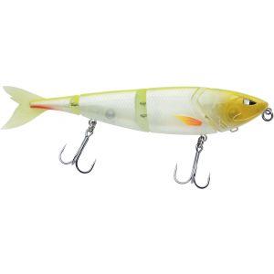 Berkley Zilla Swimmer 12 cm 1-pack