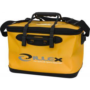 Illex Bakkan G2 Boat 40 vattentät väska 27 l [40 x 26 x 26 cm] gul