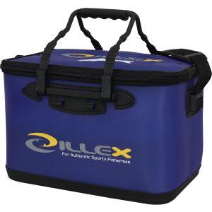 Illex Bakkan G2 Boat 40 vattentät väska 27 l [40 x 26 x 26 cm] blå