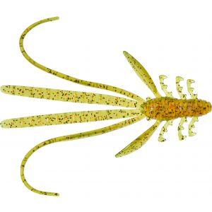 Gunki Naiad 7 cm 6-pack
