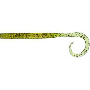 Gunki C'eel Worm 10 cm 15-pack