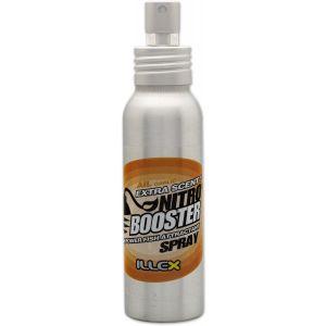Illex Nitro Booster doftspray ail 75 ml