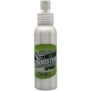 Illex Nitro Booster doftspray anis 75 ml