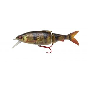 Savage Gear 3D Roach Lipster 18.2 cm 1-pack