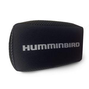 Humminbird HELIX 5 skyddsöverdrag svart