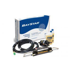 BayStar Compact (HK4645-3) hydraulstyrningspaket