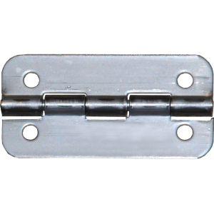 Igloo gångjärn till box i rostfritt stål 1 st