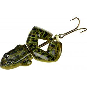 Rebel Buzz'n Frog 6.5 cm 1-pack
