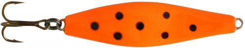 Abu Garcia Stor-Zigge 18 g 6 cm fluo orange (fl.or) 1-pack