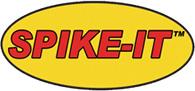 Spike-It