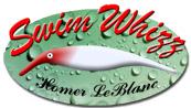 Swim Whizz