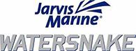 Jarvis Marine Watersnake